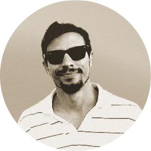 Fernando Acquarone